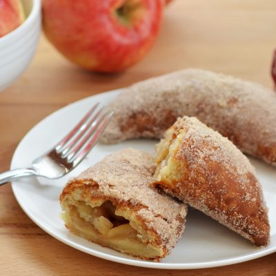 Andrew-Zimmern's-apple-hand-pies