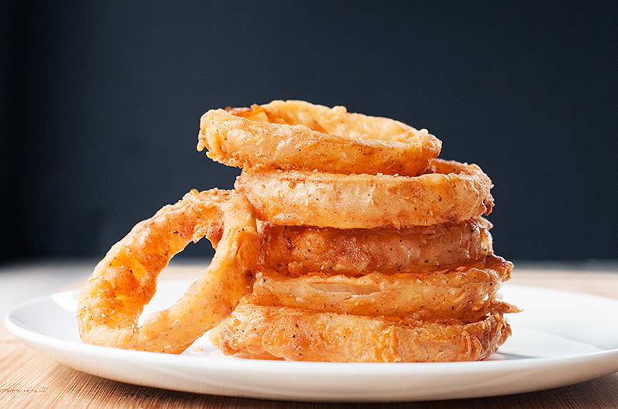 fried-onion-rings