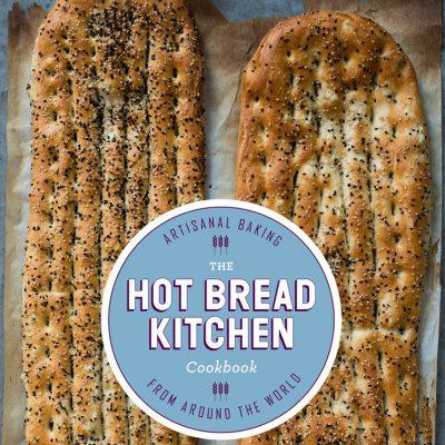 Hot Bread Kitchen||Hot Bread Kitchen