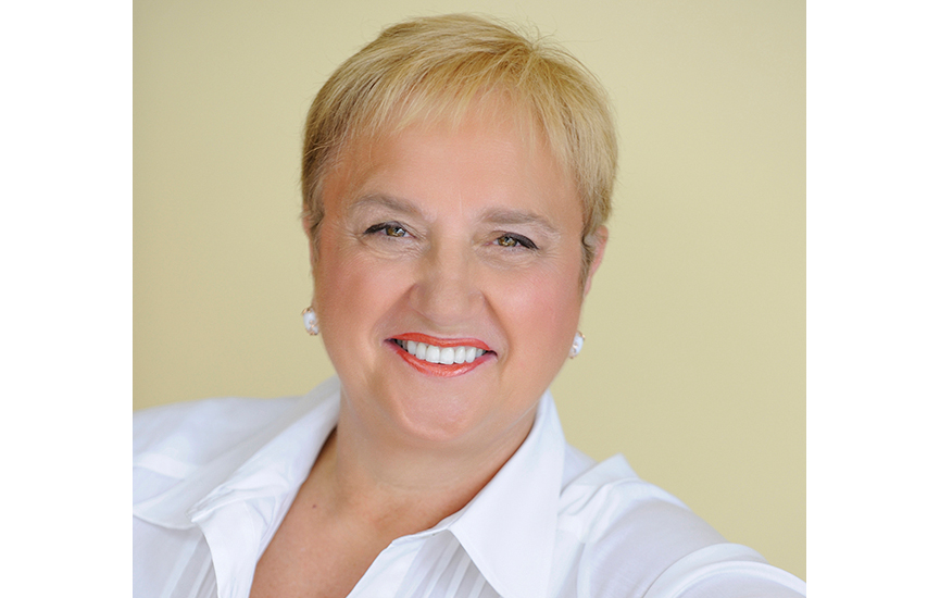 5 Questions Lidia Bastianich Andrew Zimmern
