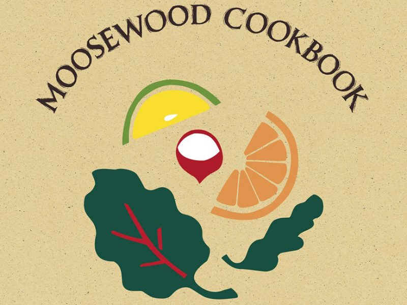 |Stuffed Squash from Moosewood Cookbook|Stuffed Squash from Moosewood Cookbook|