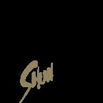 Shun Knives Logo