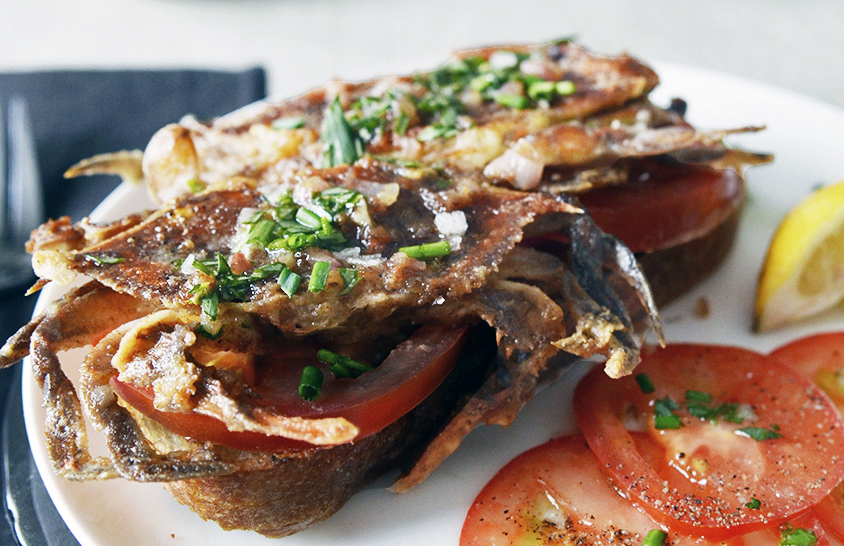 Soft-Shell-Crab-Toasts